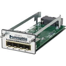 Cisco Moduls & Cards
